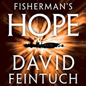 Fisherman's Hope : The Seafort Saga, Book 4 | David Feintuch
