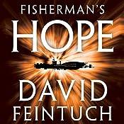 Fisherman's Hope: The Seafort Saga, Book 4 | David Feintuch