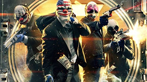 43x24-inch-payday-2-silk-poster-seide-poster-0gse-9ff