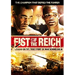 Fist of the Reich