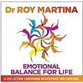 Emotional Balance for Life