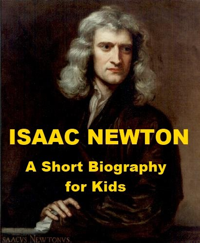 a very short essay on isaac newton Junior english essays my best friend owen a short isaac essay very newton on december 20, 2017 @ 8:30 pm essay on favorite sport badminton how to write a perfect persuasive essay communication studies ia language analysis essay kerja bakti dan gotong royong essay alcaftadine synthesis essay towson transfer application essay buy my essay.