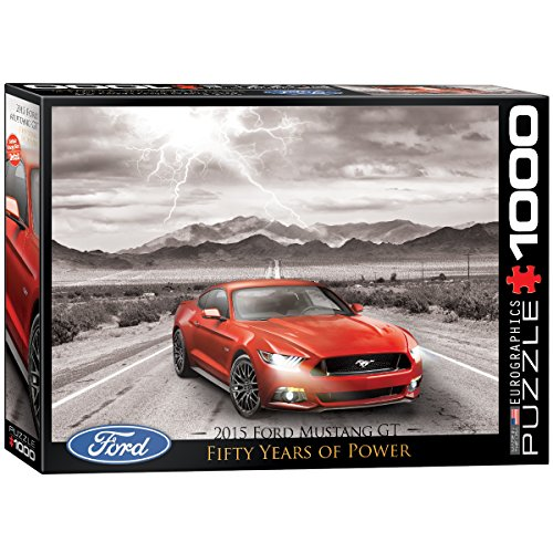 eurographics-puzzle-1000-pz-ford-mustang-2015