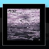 Itoiz