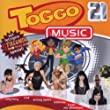 Toggo Music 21