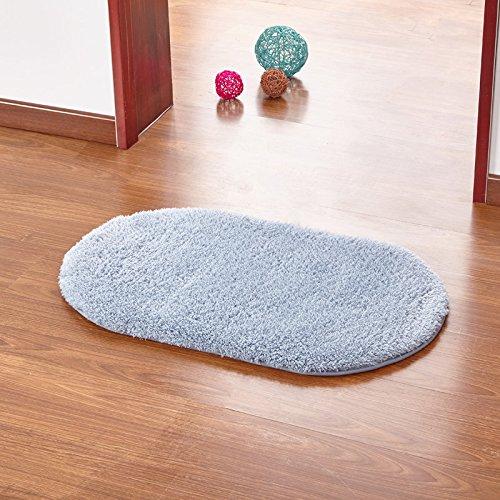 continental-home-tappeto-ultra-morbida-lana-spessi-pads-bel-soggiorno-e-camera-da-letto-con-letti-a-