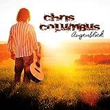 Songtexte von Chris Columbus - Augenblick
