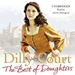 The Best of Daughters | Dilly Court