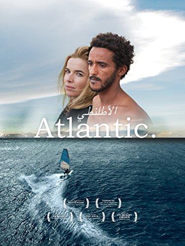 atlantic-omu