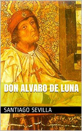 Don Alvaro de Luna