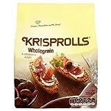 Pagen Original Krisprolls 225g