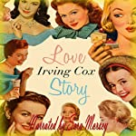 Love Story | Irving E. Cox