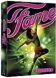 Fame - Saison 2 (dvd)