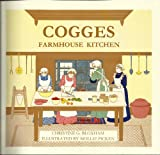 img - for Cogges farmhouse kitchen (Oxfordshire Museum Services publication) book / textbook / text book