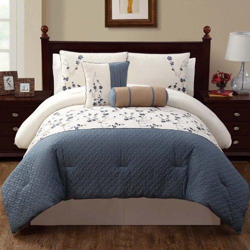 Victoria Classics Bedding front-1025892