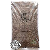 Bonsai Jack Succulent and Cactus Soil Gritty Mix #111-3.5 Gallons(14 Quarts) – Fast Draining – Zero Root Rot – Optimized pH (Tamaño: 3.5 Gallons (14 Quarts))