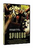 echange, troc Spiders