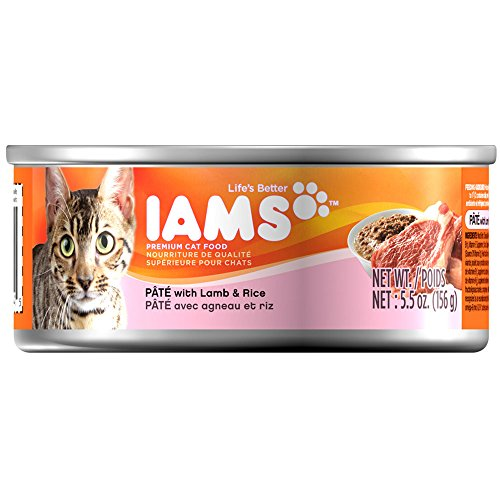 iams-pate-adult-wet-cat-food-lamb-55-oz-pack-of-12