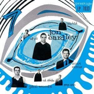 Seven [Shm-CD]