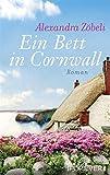 Image de Ein Bett in Cornwall: Roman