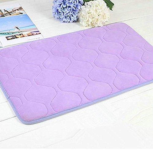 new-day-memoria-alfombra-algodon-pano-grueso-y-suave-alfombra-de-la-sala-insonorizada-dormitorio-de-