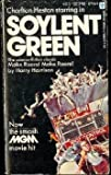 SOYLENT GREEN (0140026649) by Harrison, Harry