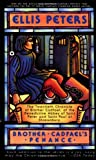 Brother Cadfael's Penance (Brother Cadfael Mysteries) (0446404535) by Peters, Ellis