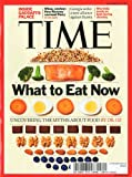Time Asia September 12, 2011 (単号)