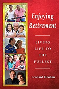 Enjoying Retirement from Paulist Press
