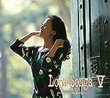 LoveSongs V~心もよう~