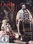 The Metropolitan Opera: Verdi: Otello