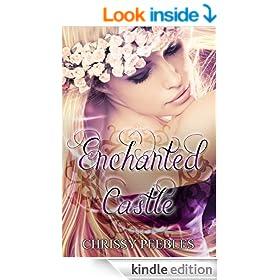 Enchanted Castle - A Novelette (The Enchanted Castle Series Book 1)