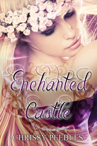 Enchanted Castle - A Novelette (The Enchanted Castle Series Book 1) PDF