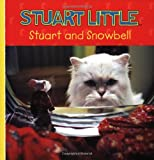 img - for Stuart and Snowbell (Stuart Little) book / textbook / text book