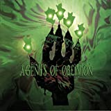 Agents of Oblivion by Agents Of Oblivion (2000-01-25)