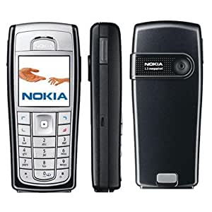Best cell phone options for europe