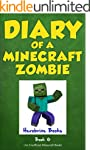 Diary of a Minecraft Zombie Book 6: Z...