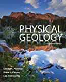 img - for Physical Geology, 14th edition book / textbook / text book
