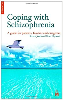 What Do You Want to Know About Schizophrenia?