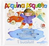 img - for Acquina acquetta book / textbook / text book