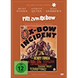 Ritt zum Ox-Bowvon &#34;Henry Fonda&#34;