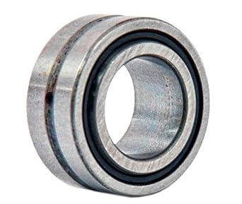 NA4903UU Needle roller bearing 17x30x14 Needle Bearings