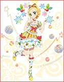 【Amazon.co.jp限定】アイカツ! あかりGeneration Blu-ray BOX2