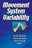 img - for Movement System Variability book / textbook / text book
