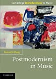 Postmodernism in Music