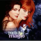 Practical Magic: Original Soundtrack
