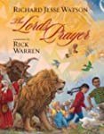 The Lord's Prayer (Illustrated Script...