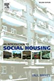 img - for Introduction to Social Housing book / textbook / text book