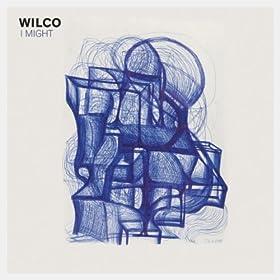 Wilco 92NEW
