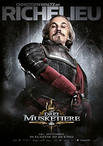 i-tre-musketeers-film-poster-70-x-44-cm